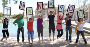 thank-you-people-jumping